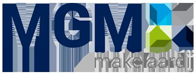 MGM makelaardij