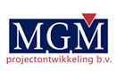 MGM Projectontwikkeling