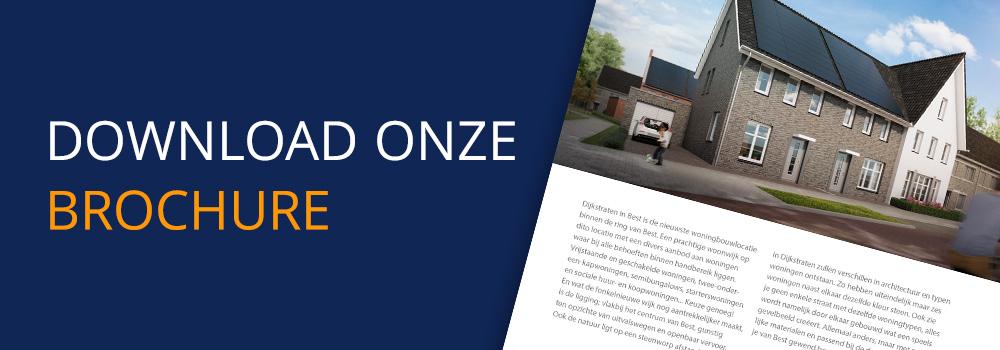 Download onze brochure