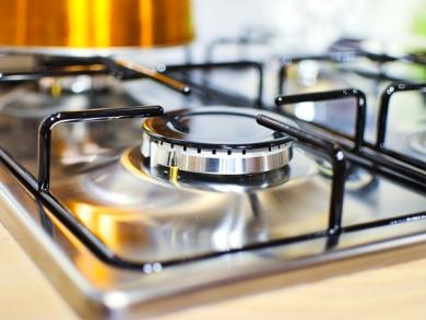 Elektrisch koken steeds populairder!